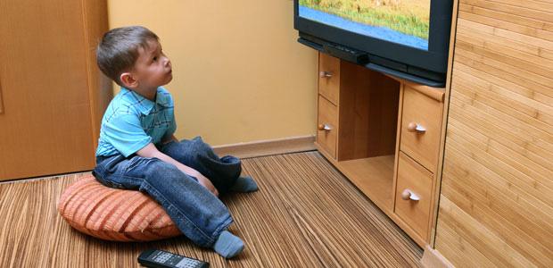"""Những trò chơi tại nhà đang """"hot rần rần"""" giúp trẻ chống chán khi nghỉ tránh dịch Covid-19 - Ảnh 1."""