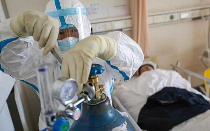 Covid-19: Thuốc kháng virus đầu tiên được phê duyệt đưa ra thị trường