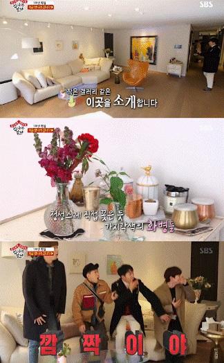"""Đặt lên bàn cân người yêu cũ và """"người tình tin đồn"""" của Hyun Bin: Đẹp, giỏi, giàu không cần bàn cãi nhưng đường tình duyên lại vướng nhiều ồn ào - Ảnh 8."""