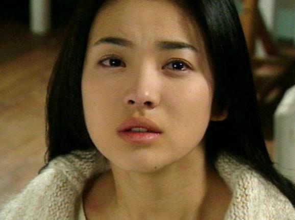 """Đặt lên bàn cân hai """"người tình tin đồn"""" của Hyun Bin: Đẹp, giỏi, giàu không cần bàn cãi nhưng đường tình duyên lại vướng nhiều ồn ào - Ảnh 2."""