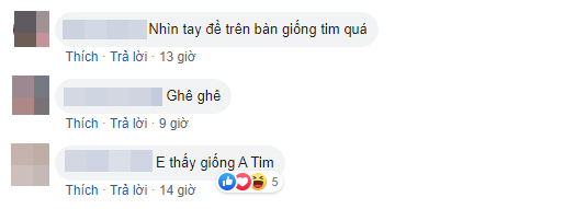 Rộ nghi vấn Tim và Trương Quỳnh Anh tái hợp qua động thái úp mở đầy tình tứ của nữ ca sĩ - Ảnh 3.