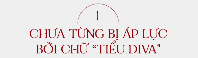 """Uyên Linh - Từ """"Tiểu Diva"""" tới kẻ ngoại đạo showbiz Việt: 10 năm hành trình đến ngày thản nhiên sải chân bước qua bạc tiền danh vọng - Ảnh 3."""