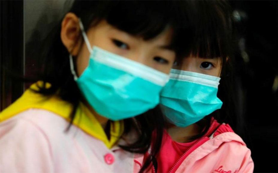 Kết quả xét nghiệm cháu bé 8 tuổi Hà Trung, Thanh Hóa nghi nhiễm virus corona chỉ bị nhiễm virus cúm A