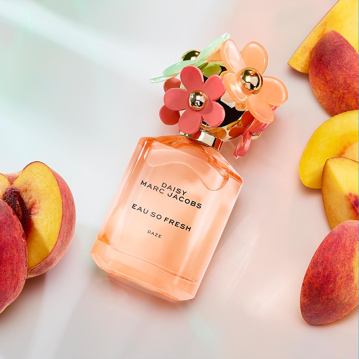 6 loại nước hoa ngọt ngào lại cực sang xịn, diện đi chơi Valentine thì chuẩn không cần chỉnh - Ảnh 7.