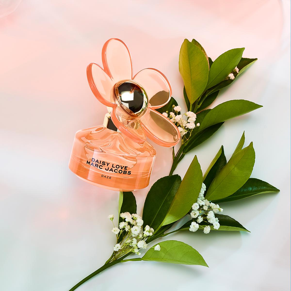 6 loại nước hoa ngọt ngào lại cực sang xịn, diện đi chơi Valentine thì chuẩn không cần chỉnh - Ảnh 9.