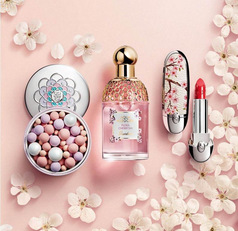 6 loại nước hoa ngọt ngào lại cực sang xịn, diện đi chơi Valentine thì chuẩn không cần chỉnh - Ảnh 10.