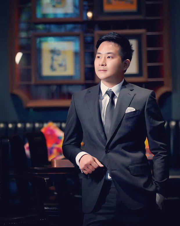 Nhật Lê bị soi có bạn trai mới sau khi chia tay Quang Hải, nhìn profile siêu khủng của anh chàng ai nấy đều ngỡ ngàng - Ảnh 6.