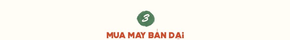 Phong tục lấy may đầu năm: Nét đẹp văn hóa ngàn đời hay câu chuyện người Việt Nam luôn tin tưởng vào một tương lai tươi sáng - Ảnh 6.