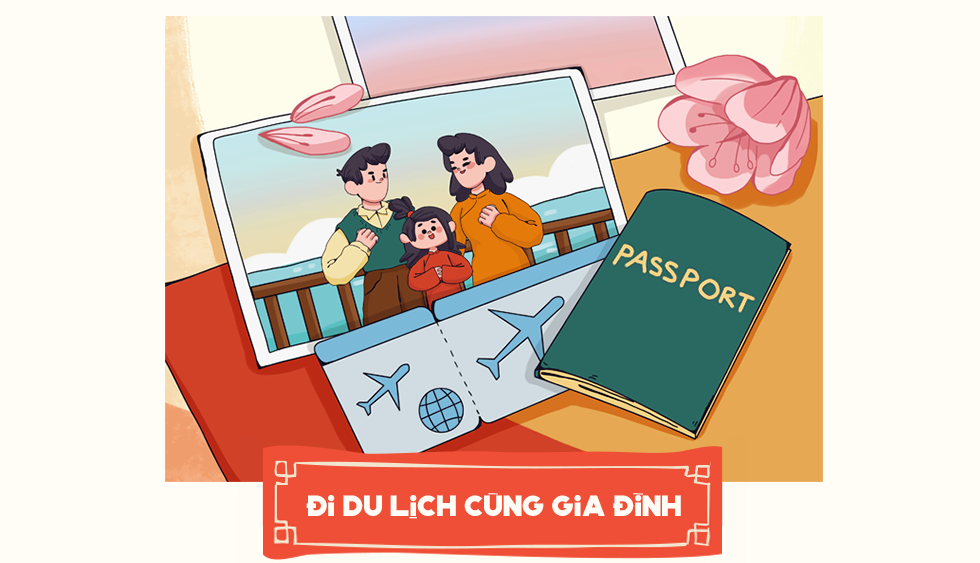 Phong tục lấy may đầu năm: Nét đẹp văn hóa ngàn đời hay câu chuyện người Việt Nam luôn tin tưởng vào một tương lai tươi sáng - Ảnh 16.
