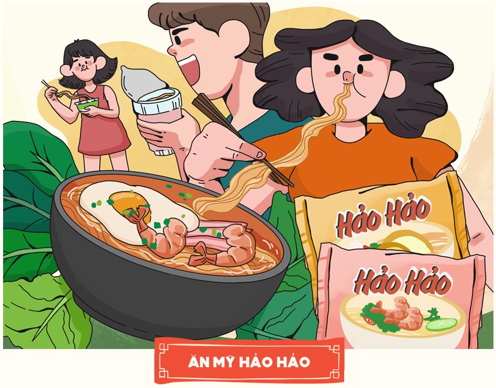 Phong tục lấy may đầu năm: Nét đẹp văn hóa ngàn đời hay câu chuyện người Việt Nam luôn tin tưởng vào một tương lai tươi sáng - Ảnh 17.