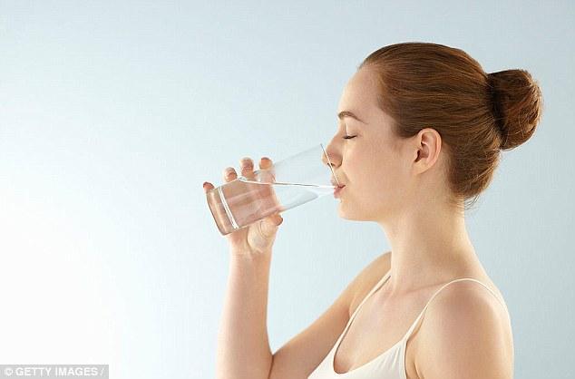 Chuyên gia hàng đầu Trung Quốc cảnh báo 3 thói quen ăn uống tai hại sẽ làm suy giảm khả năng miễn dịch, phòng chống virus! - Ảnh 7.