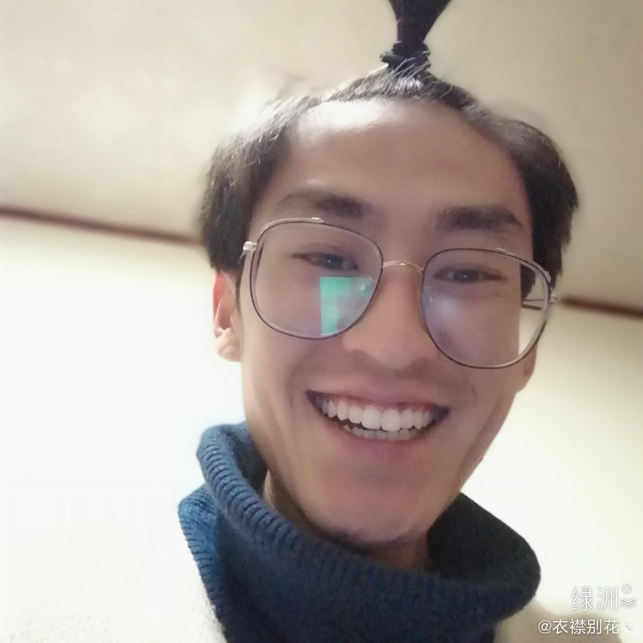Giữa dịch Corona, các tín đồ làm đẹp bỗng leo lên top Weibo vì nỗi khổ tóc tai không tiệm cắt tóc nào thấu! - Ảnh 5.