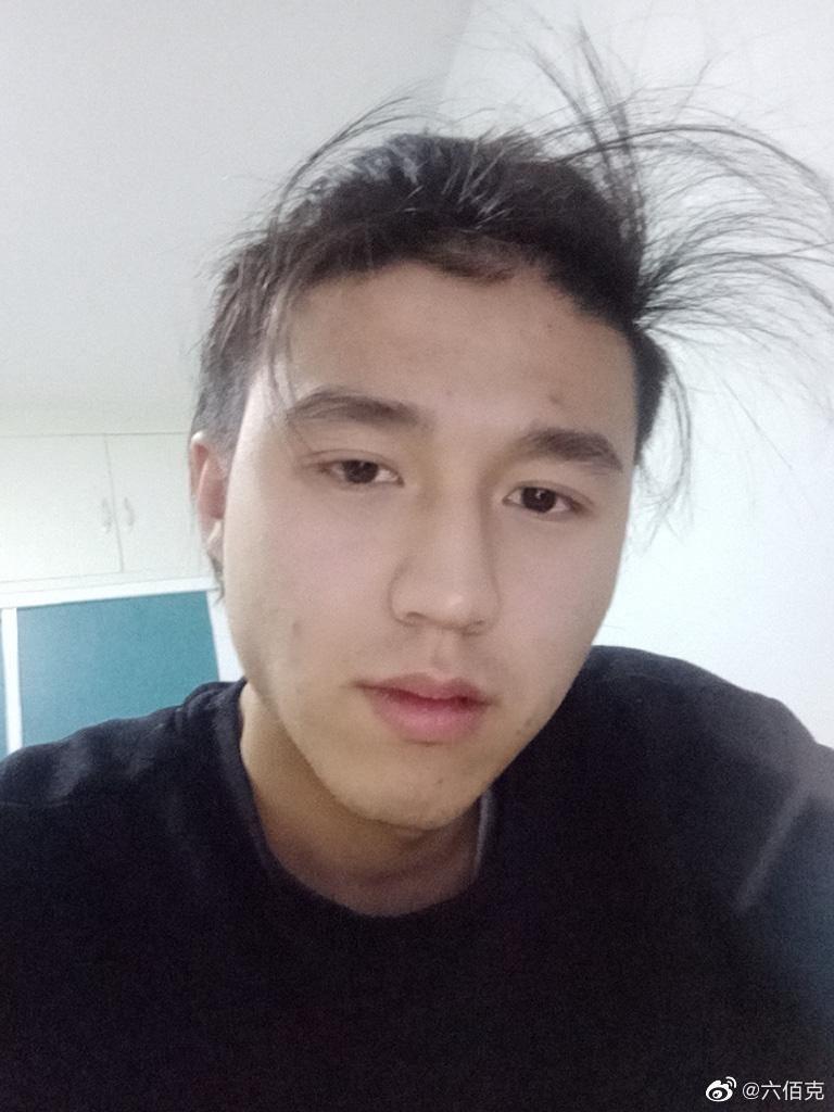 Giữa dịch Corona, các tín đồ làm đẹp bỗng leo lên top Weibo vì nỗi khổ tóc tai không tiệm cắt tóc nào thấu! - Ảnh 4.