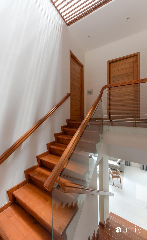 Ngôi nhà rộn ràng sắc màu cây xnh và ánh sáng i ngắm cũng yêu ở TP Biên Hò, Đồng Ni - Ảnh 11.