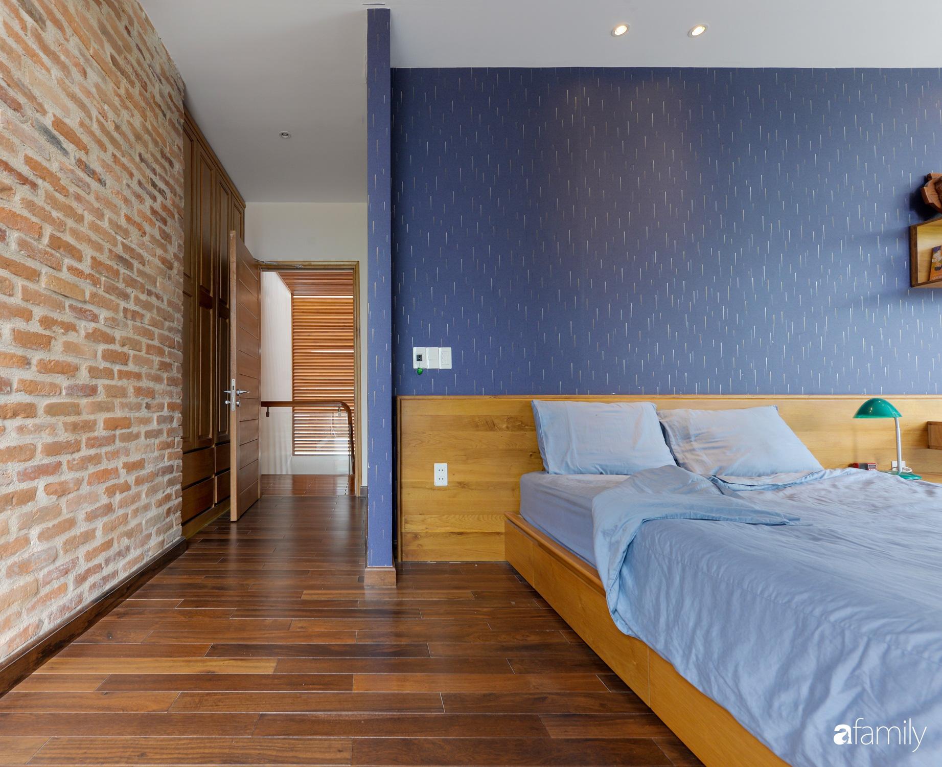 Ngôi nhà rộn ràng sắc màu cây xnh và ánh sáng i ngắm cũng yêu ở TP Biên Hò, Đồng Ni - Ảnh 16.