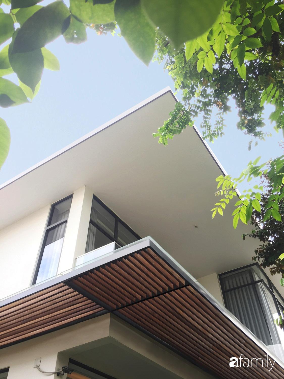 Ngôi nhà rộn ràng sắc màu cây xnh và ánh sáng i ngắm cũng yêu ở TP Biên Hò, Đồng Ni - Ảnh 1.