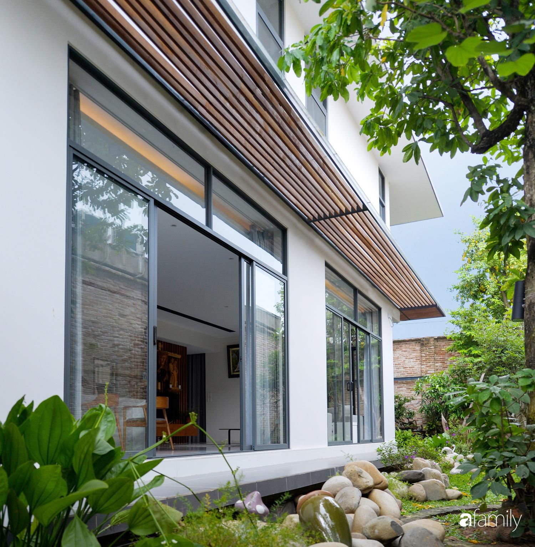 Ngôi nhà rộn ràng sắc màu cây xnh và ánh sáng i ngắm cũng yêu ở TP Biên Hò, Đồng Ni - Ảnh 4.