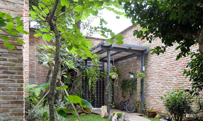 Ngôi nhà rộn ràng sắc màu cây xnh và ánh sáng i ngắm cũng yêu ở TP Biên Hò, Đồng Ni - Ảnh 3.