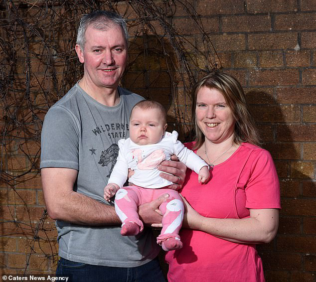 Sản phụ 18 lần mất con chỉ vì hình dạng khác thường của tử cung - Ảnh 5.