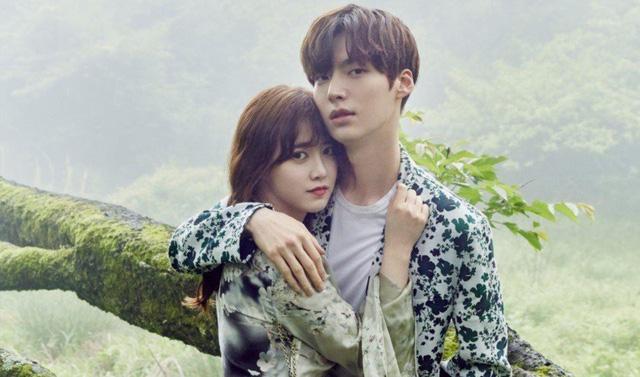 """Vừa sang tới Anh du học, Goo Hye Sun vẫn không quên """"xéo xắt"""" về chồng cũ: """"Sau khi ly hôn, tôi đã chuyển từ yêu thành hận"""" - Ảnh 3."""