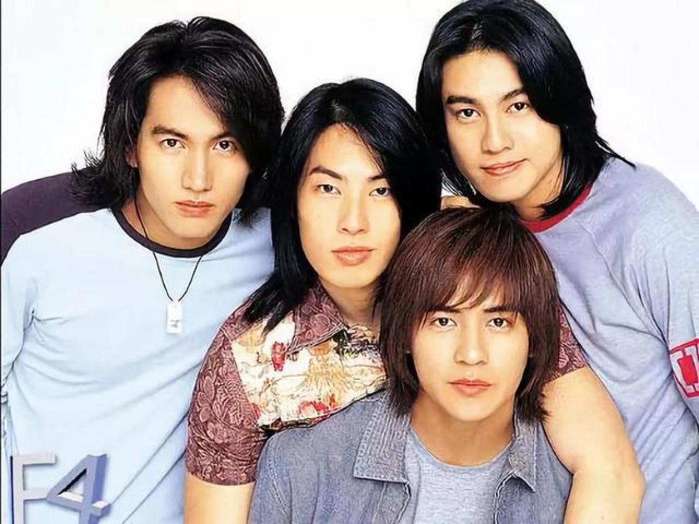 Giữa dịch Corona, các tín đồ làm đẹp bỗng leo lên top Weibo vì nỗi khổ tóc tai không tiệm cắt tóc nào thấu! - Ảnh 2.