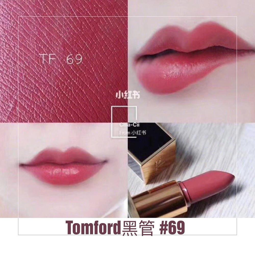 Muốn sanh chảnh như Son Ye Jin không khó: Bỏ qua son đỏ, sắc hồng phai mới làm nên nhan sắc đỉnh cao của chị đẹp - Ảnh 7.