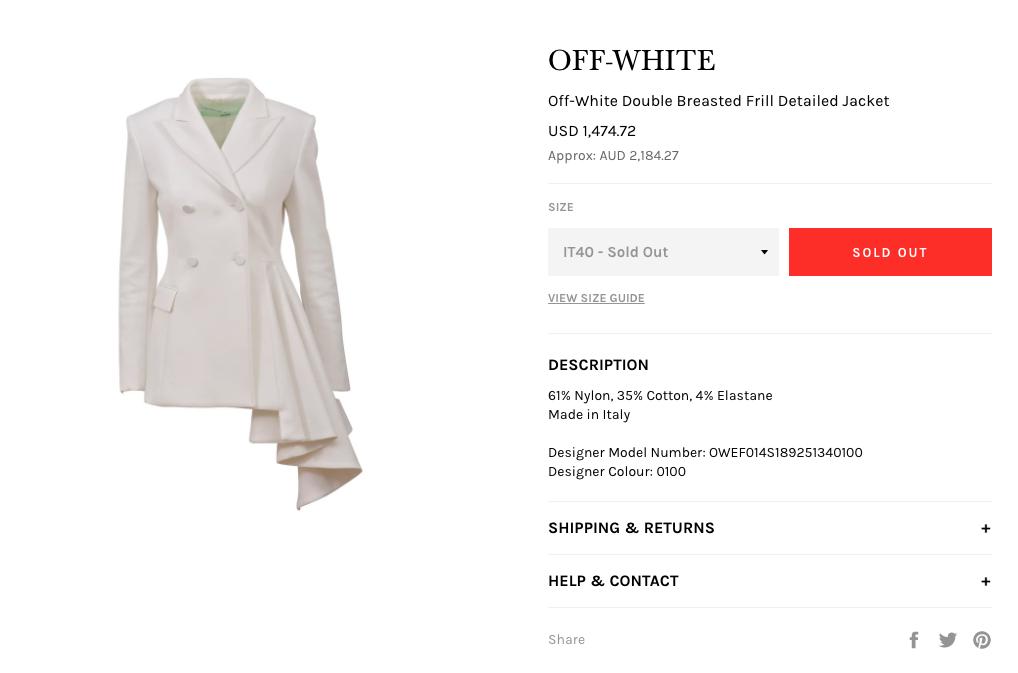 """Chỉ vì mê chiếc áo blazer 30 triệu mà không ít sao Hàn đụng hàng chan chát: Cả dàn sao """"copy"""" set đồ của chị đẹp Son Ye Jin, chỉ mình Jessica Jung là khác biệt - Ảnh 1."""