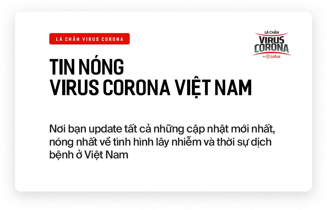 """Chiến dịch """"Lá chắn virus Corona"""": Để mỗi người trở thành một lá chắn bảo vệ mình và cả những người xung quanh - Ảnh 7."""