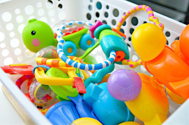 Ngoài rửa tay, có 1 việc bố mẹ nhất định nên làm thường xuyên để bảo vệ con khỏi nhiễm virus corona - Ảnh 1.