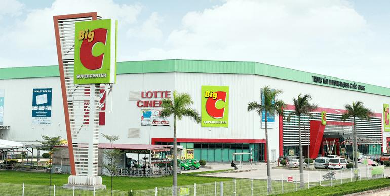 Tin vui cho người tiêu dùng: Đây là 5 địa điểm có thể mua khẩu trang đúng giá - Ảnh 6.