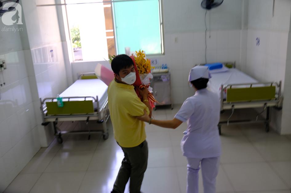 TP.HCM đang cách ly 2105 người nhập cảnh tại nơi cư trú để ngăn ngừa dịch bệnh do virus corona - Ảnh 3.