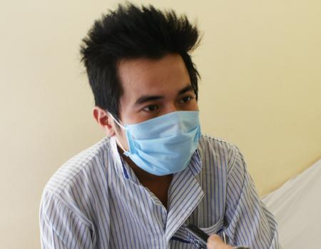 Những bệnh nhân hồi sinh từ cửa tử