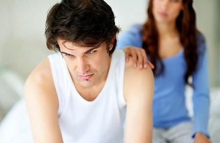 Những người không nên quan hệ tình dục 1