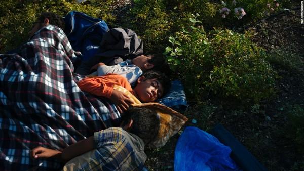150902105935-13-migrant-crisis-0901-super-169-c2abe