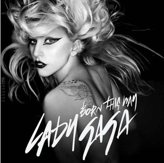 Lady Gaga không phủ nhận đã đạo nhạc Madonna