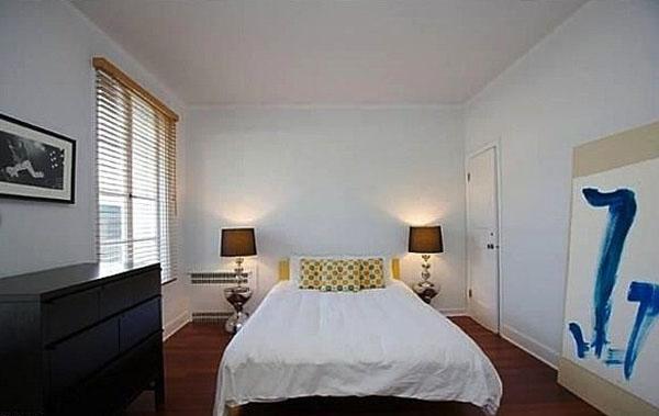 Ngắm căn hộ Katy Perry sống sau khi ly hôn