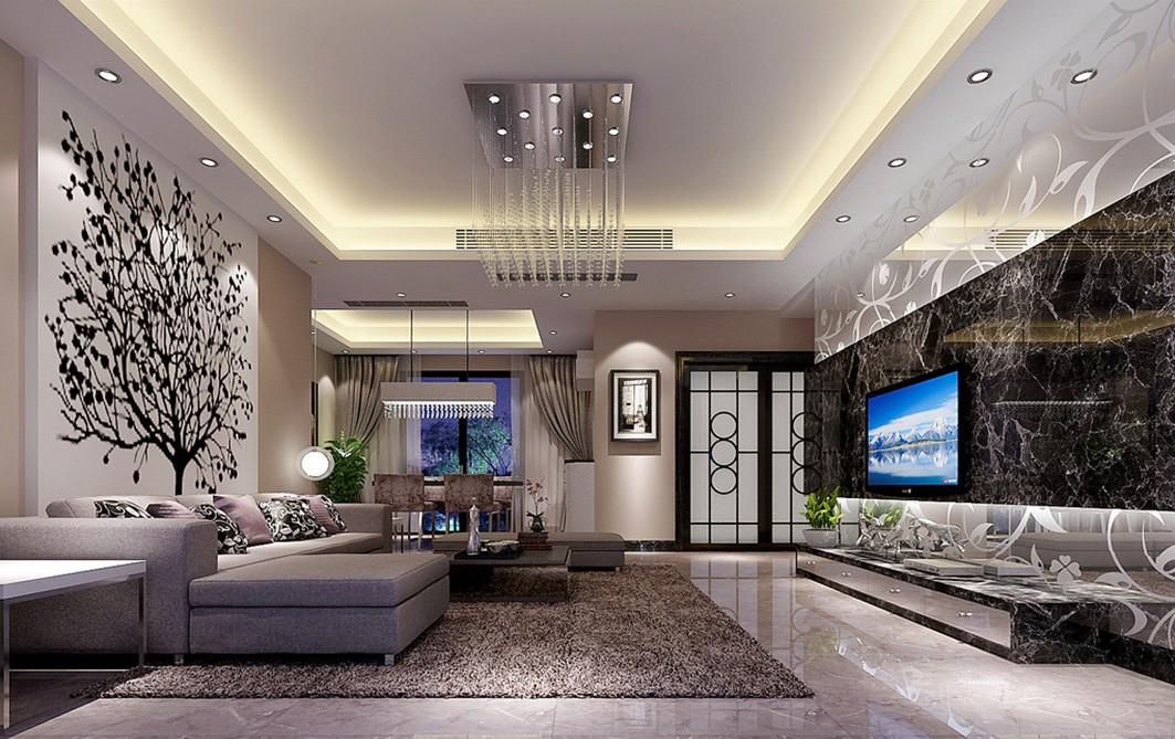 Xu hướng thiết kế nội thất sofa da TPHCM cho phòng khách không thể bỏ lỡ trong năm mới