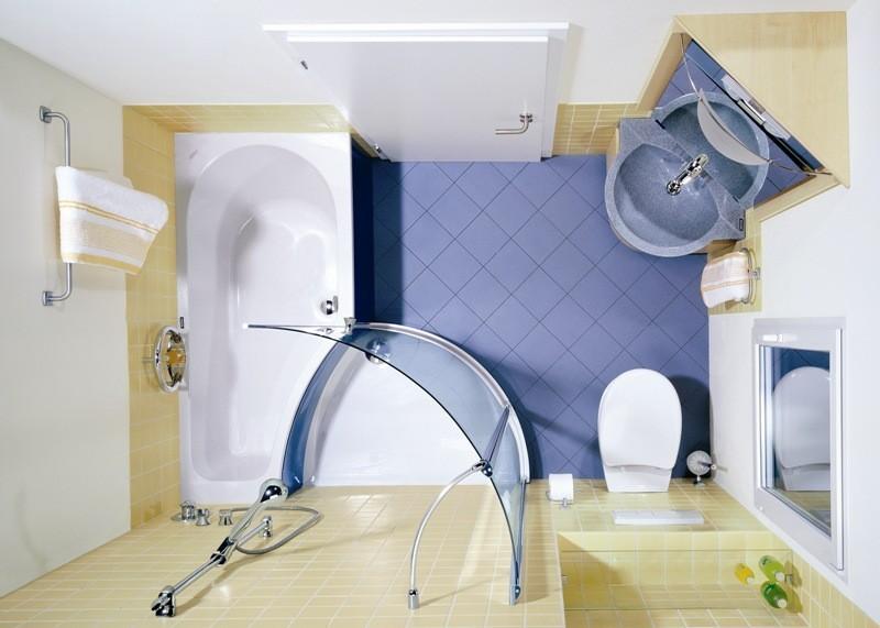 Image result for bồn tắm lớn so với nhà tắm
