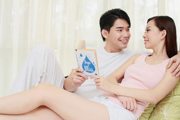 Sợ tiêm HPV vì bị viêm lộ tuyến tử cung