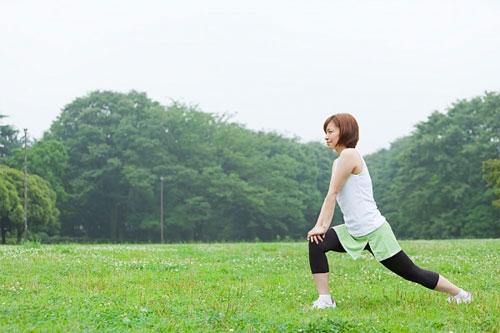 7 bệnh ung thư có thể tránh nhờ thể dục