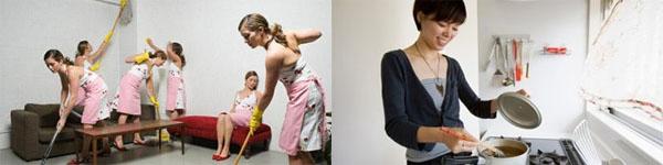 Các phản ứng nguy hiểm sau khi tập thể dục