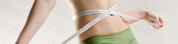 Những kiểu giảm cân hại dạ dày 2