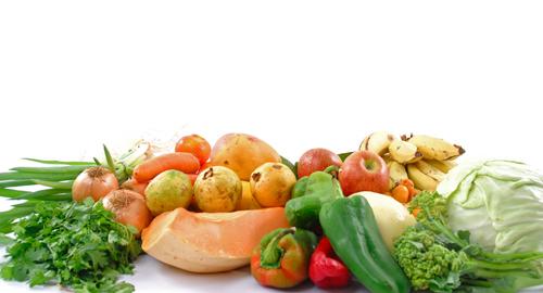 Image result for thực phẩm tươi