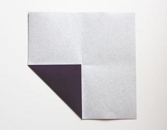 Trang trí tường siêu đơn giản mà ấn tượng
