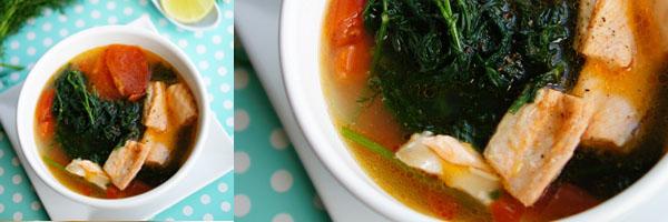 Cá xốt chua ngọt đưa cơm cực kỳ
