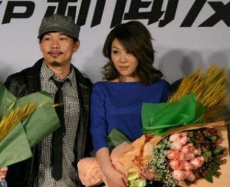 Nữ ca sĩ Trung Quốc bị giết hại dã man