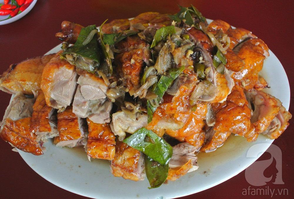 8 đặc sản ăn một lần là nhớ mãi của Lạng Sơn, 1 món thường được chị em săn lùng ăn Tết - Ảnh 13.