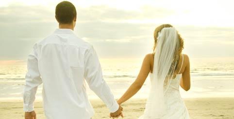 hôn nhân, tình yêu