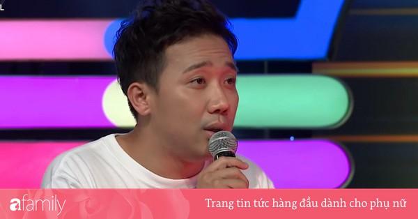 Trấn Thành vô tình tiết lộ sắp có con với Hari Won?