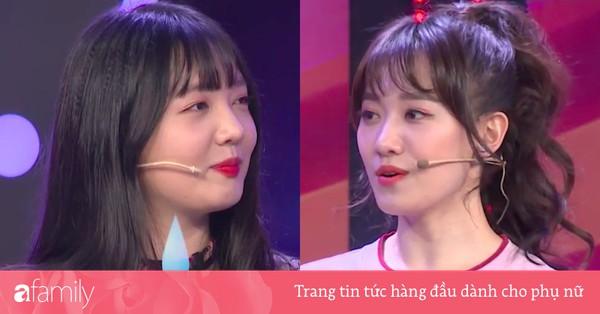Em gái Hari Won lên truyền hình nhưng nhan sắc ''một trời một vực'' với chị gái mới là điều đáng nói